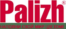 palizh-logo-dark-n